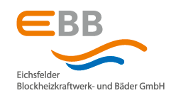 Freibad und Hallenbad Duderstadt