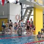 spendenschwimmen_2016_G3