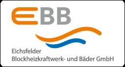 Logo_EBB